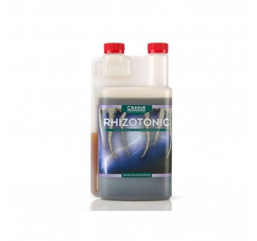 RHIZOTONIC CANNA 250ml
